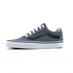 Baskets basses vans ua old skool 38 1 2