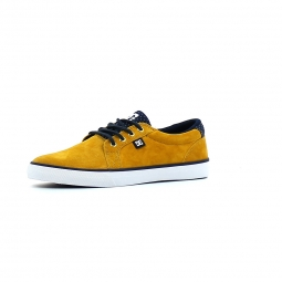 Baskets basses dc shoes council se 40