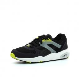 Chaussures de running puma r698 modern heritage 45