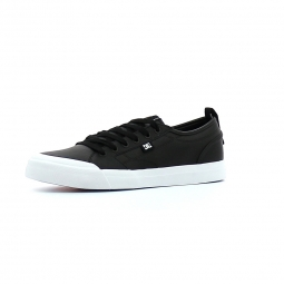 Baskets basses dc shoes evan smith 42