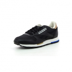 Baskets basses reebok classic leather casual 40