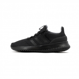 Baskets basses adidas performance cloudfoam ultimate non communique