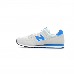 Baskets basses new balance ml373 44 1 2