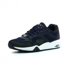 Chaussures de running puma r698 bonded 41