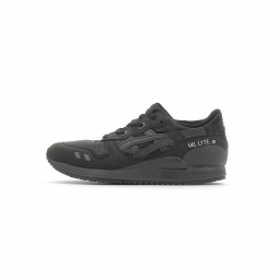Baskets basses asics gel lyte iii ps 33