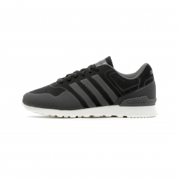 Baskets basses adidas performance 10k casual 42