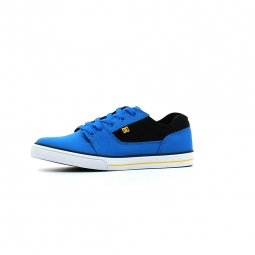 Baskets basses dc shoes tonik tx b 38