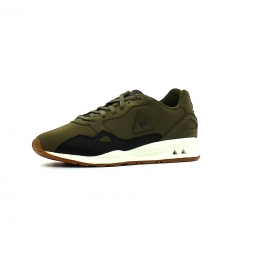 Baskets basses le coq sportif lcs r900 c winter 39