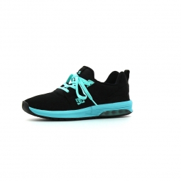 Baskets basses dc shoes heathrow ia j 37