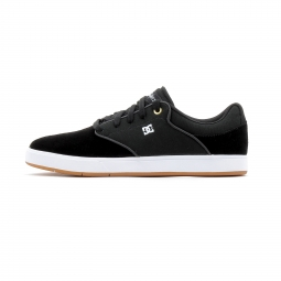 Baskets dc shoes mikey taylor 44