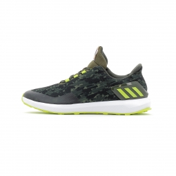 Chaussures de running enfant adidas performance rapidarun uncaged junior 38