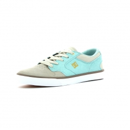 Baskets basses dc shoes argosy vulc 37