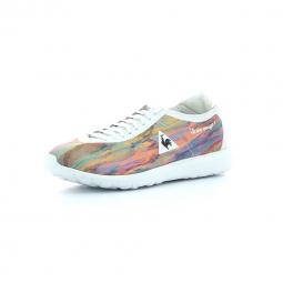 Sneakers Le Coq Sportif Wendon Levity W