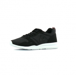 Image of Baskets basses le coq sportif gs mesh 28