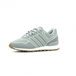 Baskets ville adidas performance 10k casual w 38 2 3