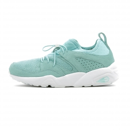 Baskets basses puma blaze of glory soft wn s 38