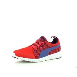 Chaussures de running puma carson runner knit 38