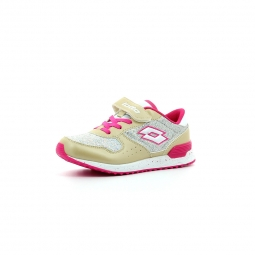 Chaussure mode lotto record vii ny cl sl 31