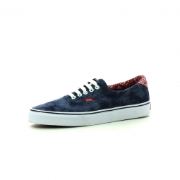Image of Baskets basses vans u era 59 36