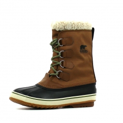 Image of Boots sorel 1964 pac nylon 46