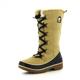 Boots sorel tivoli high ii 36