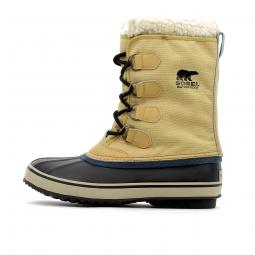 Boots sorel 1964 pac nylon 47