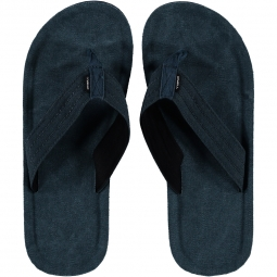 Tongs o neill chad structure flip flops 41