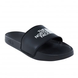 Claquettes the north face base camp slide ii 40 1 2