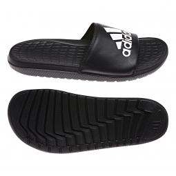 Sandales adidas performance voloomix 46