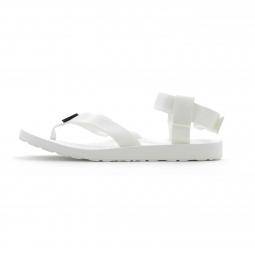 Sandales teva original sandal 36