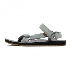 Sandales teva original universal 48 1 2