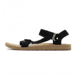 Sandales teva original universal 39 1 2