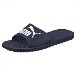 Sandale puma puma purecat slide 35 1 2
