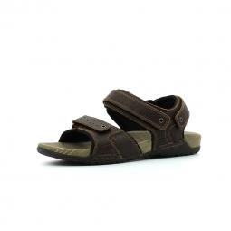 Sandales tbs uzykan 45