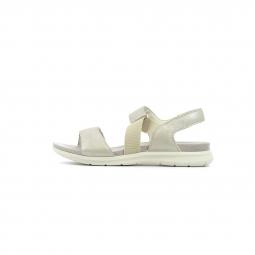Sandales cuir tbs monicka 38