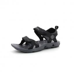 Sandales columbia suntech vent 46