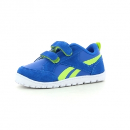 Sandales reebok ventureflex 20