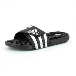 Sandales adidas performance adissage 39 1 3