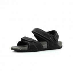Sandales tbs uzykan 39