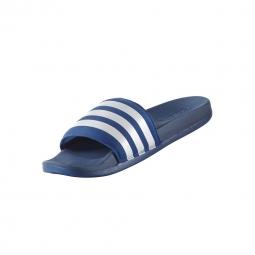 Sandale adidas adidas performance adilette cf ultra 47