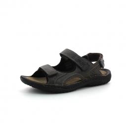 Chaussures de ville tbs carway 46