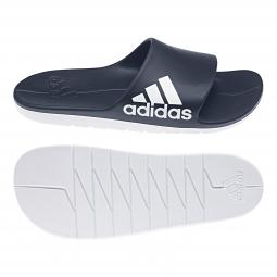 Sandales adidas performance aqualette cloudfoam 47