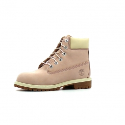 Boots timberland earthkeepers 6 premium w 36