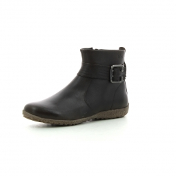 Boots tbs kathia 36