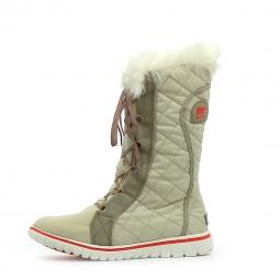 Boots sorel cozy cate 37