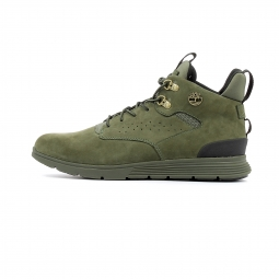 Boots timberland killington hiker chukka 46