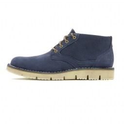 Boots timberland westmore chukka 40
