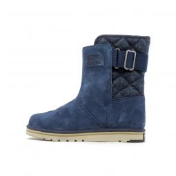 Boots sorel newbie 40 1 2
