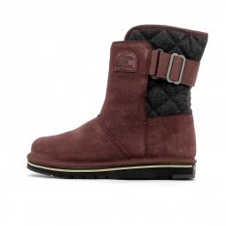 Boots sorel newbie 39 1 2