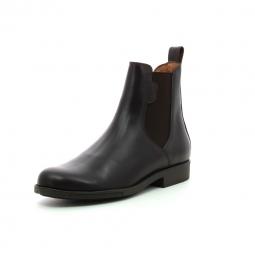 Boots aigle orzac 40